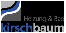 Heizung, Bad, Klima & Sanitär - Kirschbaum GmbH in Düsseldorf und Umgebung