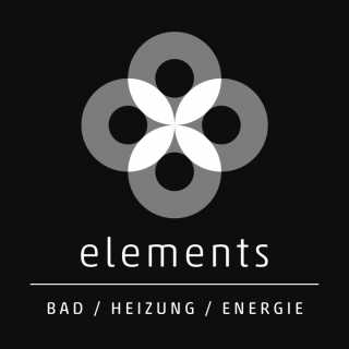 Elements Badausstellung