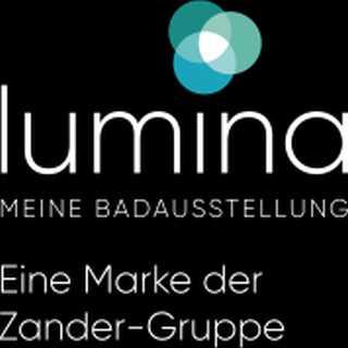 Lumina Badausstellung